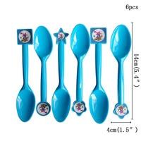 spoon-6pcs