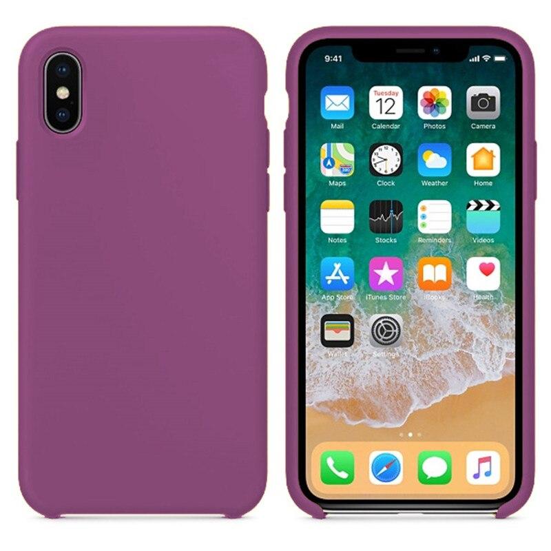 37 Purple