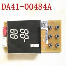 display board DA41-00484A for refrigerator pc board Computer board BCD-285/256