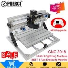 Laser Engraving Machine CNC…