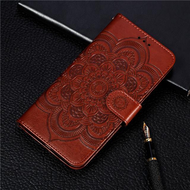 H1fe3dfe940eb4ee49a3fc337e897a9e0N Redmi 7 Note7 Note 8T Flip Case for Funda Xiaomi Redmi Note 7 Case Luxury 3D Wallet Leather Redmi Note 8 Pro Case 8A T 8 A Cover