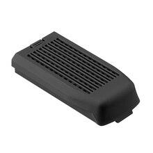 Portable Mini LS-MIN Drone Batterie Lipo RC Quadrirotor Accessoires De Rechange