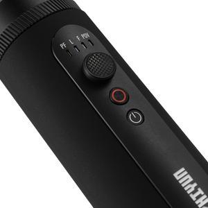 Image 5 - Zhiyun lisse Q2 Portable poche taille 3 axes Smartphone cardan de poche pour iPhone 11 Pro Max XS X Samsung S10 S9 et téléphone Portable