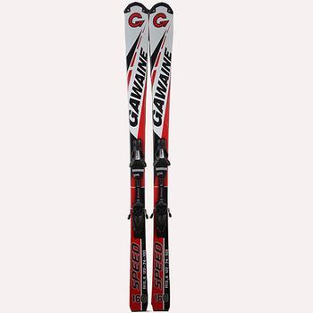 ARDEA 160 см/63in Сноуборд Спорт на открытом воздухе профессиональная доска для катания на лыжах для катания на сноуборде сани для взрослых детей Лыжная доска, алиэкспресс на русском языке бесплатно каталог