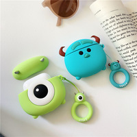 for-AirPods-Case-Protective-Silicone-Cover-Case-Shockproof-Earpods-Case-for-Apple-Headphone-for-Airpod-Case.jpg_200x200
