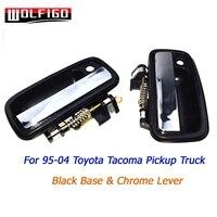 https://ae01.alicdn.com/kf/H1fe5d30476cd4d03a2860a63eeed75cds/WOLFIGO-Toyota-Tacoma-95-04.jpg