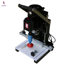 1.1kw CNC Multi-function Home DIY woodworking hinge tool drilling machine portable cutting machine drilling machine divya shrivastava machine tool reliability