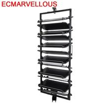 Zapatero Organizador De Zapato Meble Moveis Para Casa Storage Closet Furniture Mueble Sapateira Shoes Rack Cabinet Basket