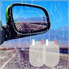 Car Window Clear Fil...