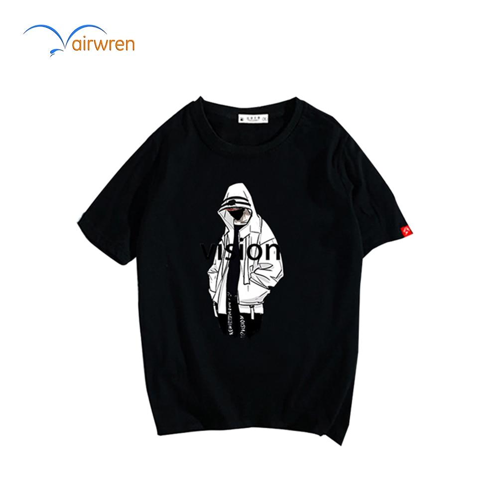 A4 Size Goedkope Direct Naar Kledingstuk Printer Voor T shirt Drukmachine Met Textiel Inkt - 6