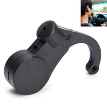 1PC Muti Color Safe Device Car Driver Anti Sleep Keep Awake Doze Nap Zapper Drowsy Alarm Alert High Quality
