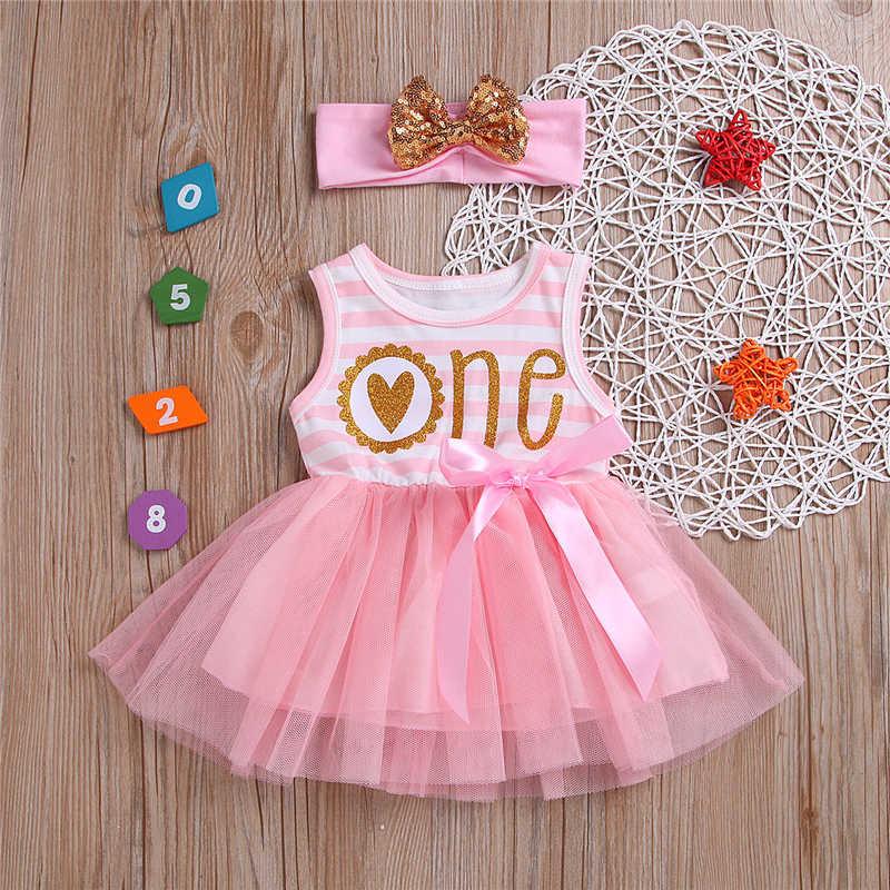 Baby M/ädchen Kleid 2-6 Jahre Gaze Tutu Prinzessin Kleider Kinder Kleinkind Partei T/üll Rock Pailletten Bowknot Langarm Nette Gestrickte Baumwolle