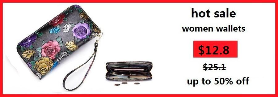 women wallets (1)