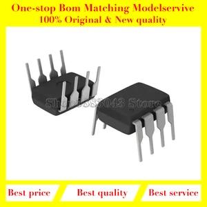 MCP7940N-I/P Buy Price