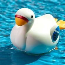 1 шт игрушки для ванной милые Мультяшные морские животные Черепаха