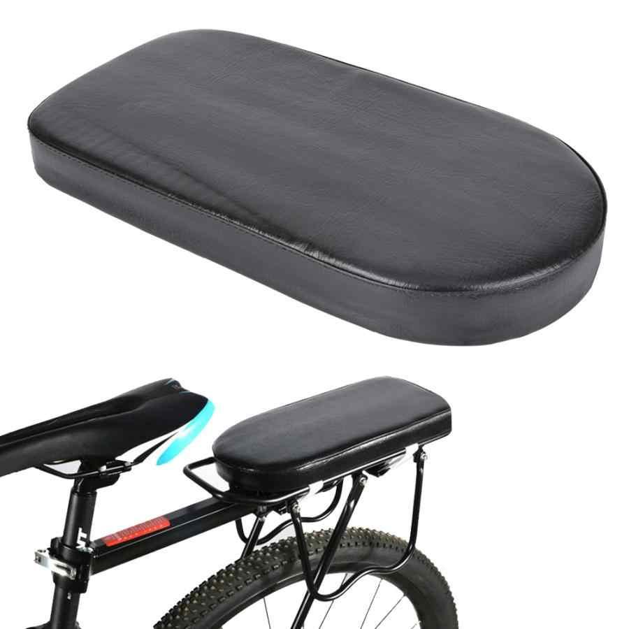 bicycle back seat bicycle child seat