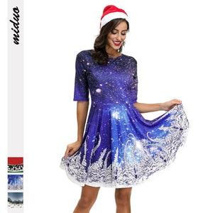 Новинка 2020 года; Утепленные пижамные комплекты для маленьких детей футболка с круглым вырезом и рисунком топы и штаны теплая одежда для сна для мальчиков и девочек; Сезон осень-зима