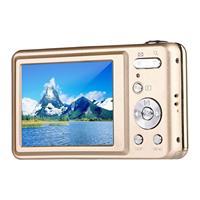 Digital Camera V600 2.7 Inch Tft 20Mp 1280 X 720 Hd Digital Video Camera OC shipping
