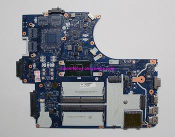 Genuine FRU: 01EP405 CE570 NM-A831 w I3-6006U CPU Laptop Motherboard Mainboard for Lenovo ThinkPad E570 Notebook PC original laptop lenovo thinkpad x1 carbon motherboard mainboard with fan i7 3667u cpu touch 04x0495 w8p