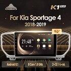 KingBeats Android 8....