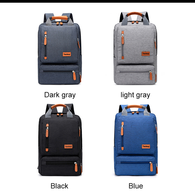 Lighthouse Series Backpack