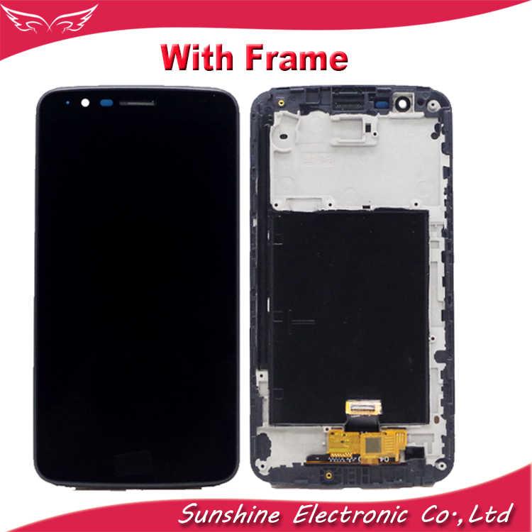 Màn Hình LCD Hiển Thị Màn Hình Cho LG Stylus 3 LS777 M400 M400DF M400N M400F M400Y Màn Hình Hiển Thị LCD Với Bảng Điều Khiển Cảm Ứng Bộ Số Hóa Màn Hình lắp Ráp