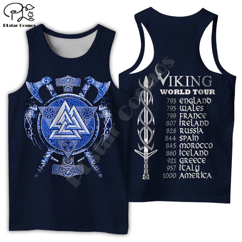 the-viking-word-tour-3d-all-over-printed-clothes-ta0718-tank-top