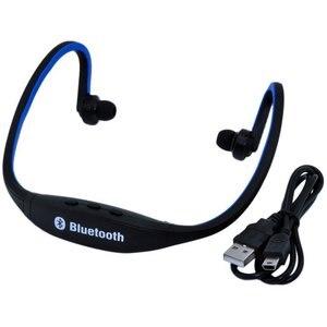 Portable Sport Wireless Blueto