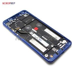 Image 5 - Dành cho Xiaomi Mi 8 Lite Mi 8 Thanh Niên Mi 8X MÀN HÌNH Hiển Thị LCD Bộ Số Hóa Cảm Ứng Dành Cho Xiaomi Mi8 Thanh Niên mi8 Lite M1808D2TE Màn hình LCD