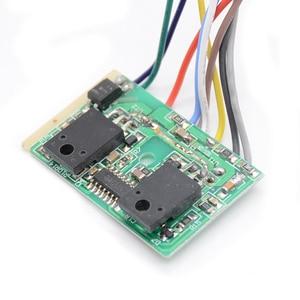 Image 2 - 5 قطعة/الوحدة الرئيسي امدادات الطاقة 200W 42 47 بوصة كامل ذكي تلفاز LCD إصلاح وحدة LCD لوحة تحكم شاملة في التلفزيون الإل سي دي إمدادات الطاقة وحدة
