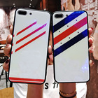 For iphone XR X 7 8 ...