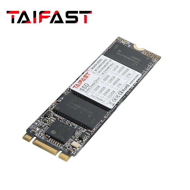 Внутренние жесткие диски Taifast m.2 m2 диск SSD 2280 ТБ hdd 1 ТБ ssd240гб HDD твердотельный накопитель hd Жесткий диск 120 240 480 256 ГБ
