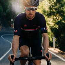 2020 легкий solft для ткани последней майки лучшее качество Pro Fit велоспорт Джерси с коротким рукавом велоспорт передач одежда