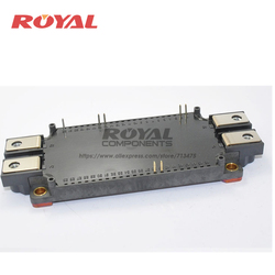 CM200DX-24S FREE SHIPPING GOOD QUALITY MODULE