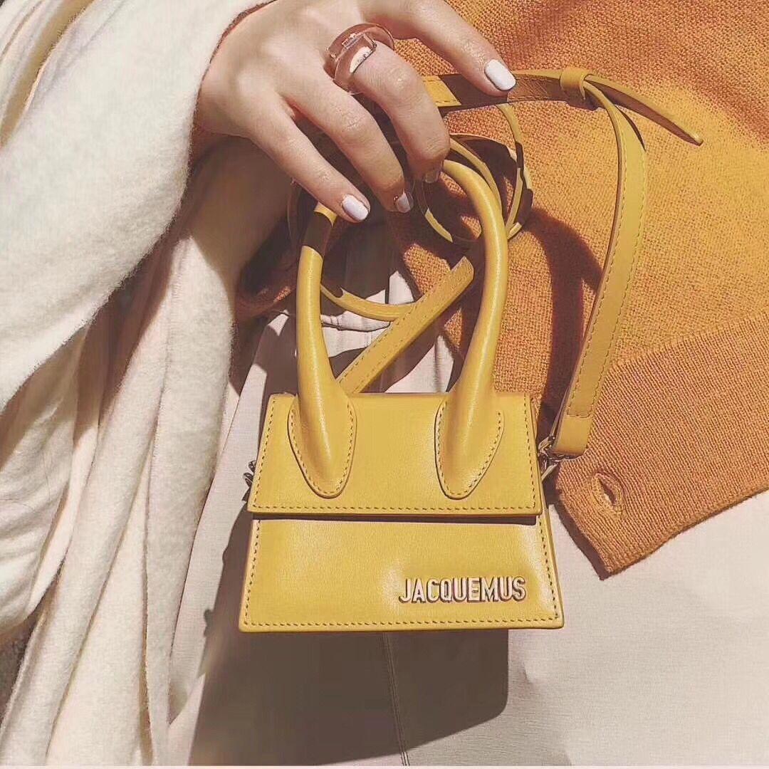 Мини дамская сумочка для девушек, дизайнерская классическая женская сумка с украшением, модная брендовая сумка на плечо, Милая женская сумка с откидной крышкой и буквенным принтом Сумки с ручками      АлиЭкспресс