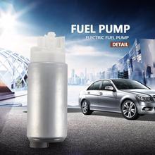 Топливный насос Высокая производительность автоматические запасные части прочная система подачи топлива аксессуары 16116754762