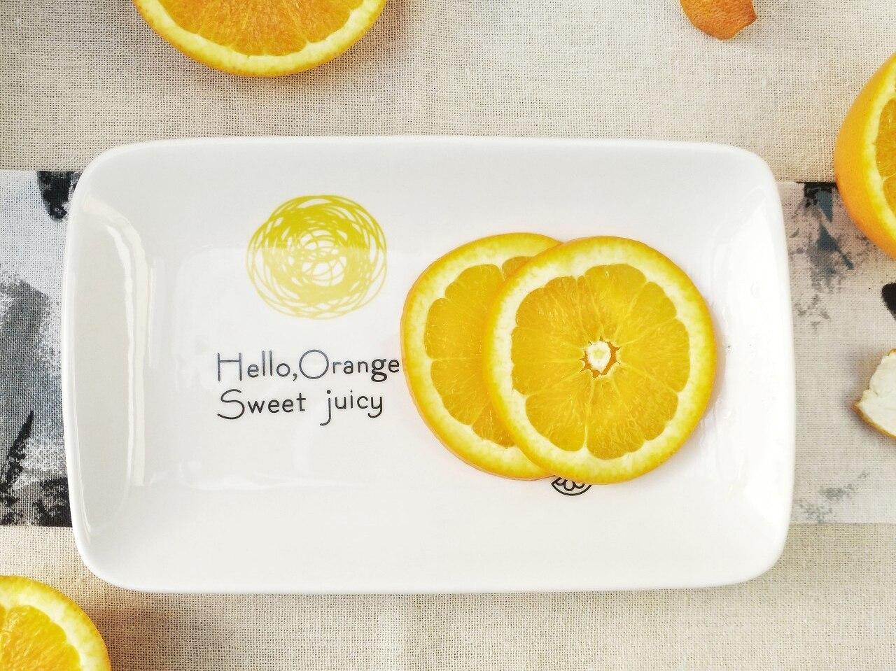 H1ff2a725a0e647478aa194928bae7e4dI 300W Lemon Citrus Juicer in Blender Stainless Steel Hand Pressed Household Electric Citrus Juicer Hand Orange Squeezer Sonifer