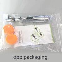 Opp packing