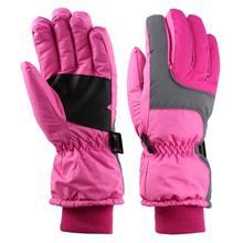 Доставка от ru outad зимние перчатки уличные прочные дышащие