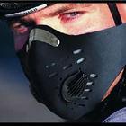 KN95 mask Respirator...