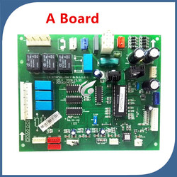 good working for air conditioning Computer board CE-KFR71DL/SN1Y-B.D.1.1.1-1 V2.4 control board on sale