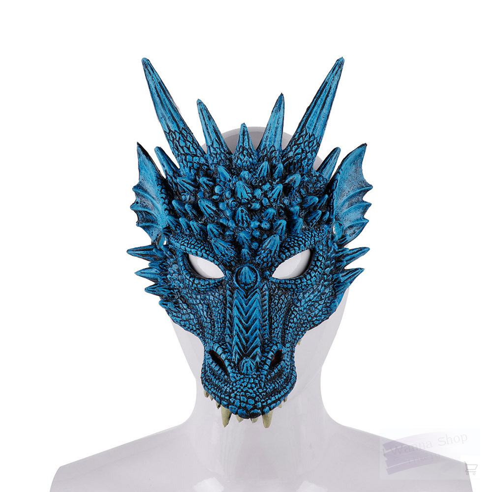 Carvinal Kids Dragon Armor Masquerade Party Bat Cosplay Costumes Adult Dragon Mask Dragon Wing Cosplay For Halloween Buy At The Price Of 14 10 In Aliexpress Com Imall Com Wings and armor5th edition (self.dnd). carvinal kids dragon armor masquerade