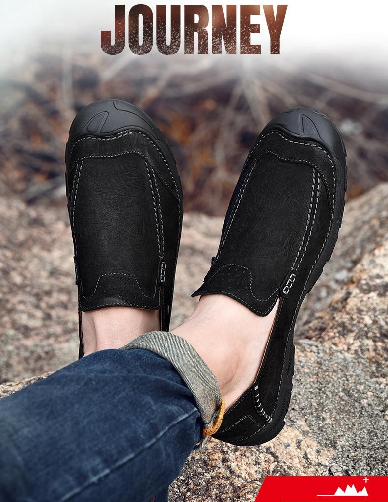 户外鞋_04