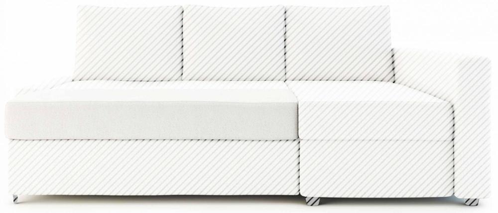 Friheten Hidden Bed Compartment Cover
