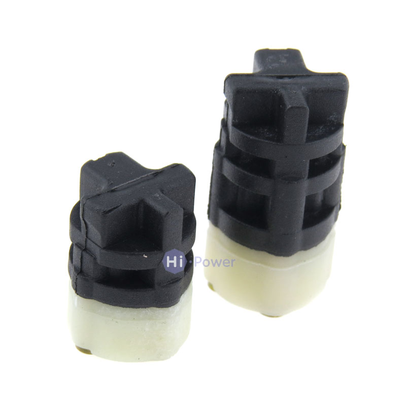 cheapest 722 9 V2   V3 CVT TCU Spend Sensor Y3 8N1  amp  Y3 8N2  Fitting Tool Automatic Transmission Solenoid for Mercedes Benz 7-Speed