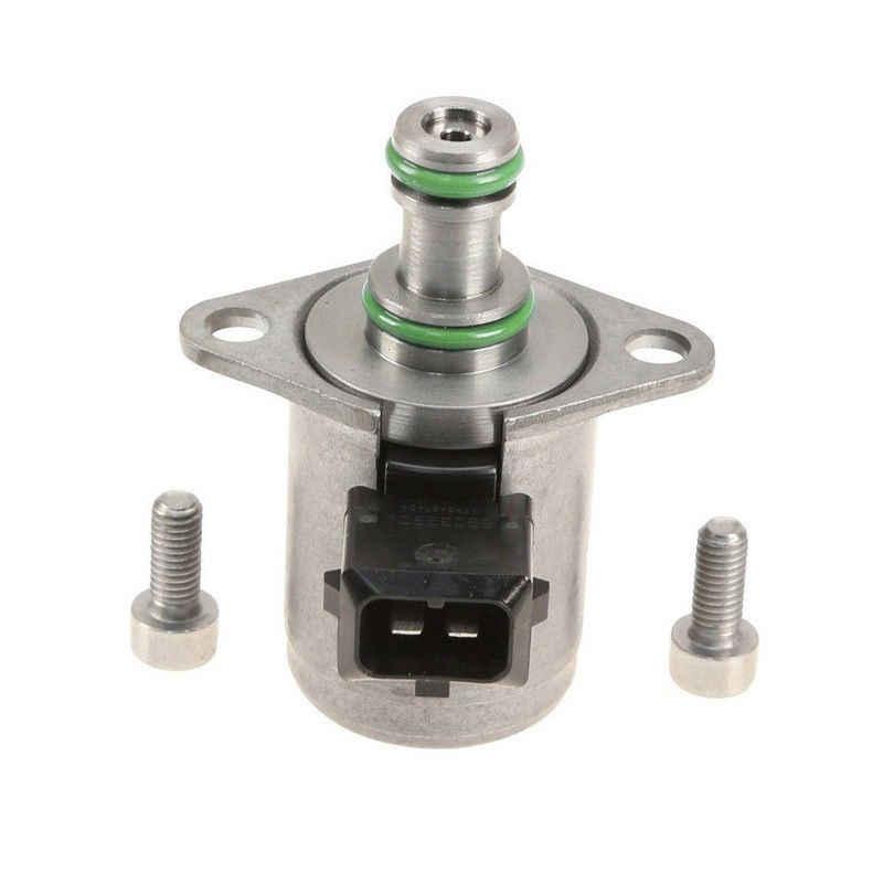 Válvula direcional da relação da direção hidráulica da válvula solenóide da máquina apropriada para 2003-2011 mercedes w211 w164 r171 2114600984 21146008