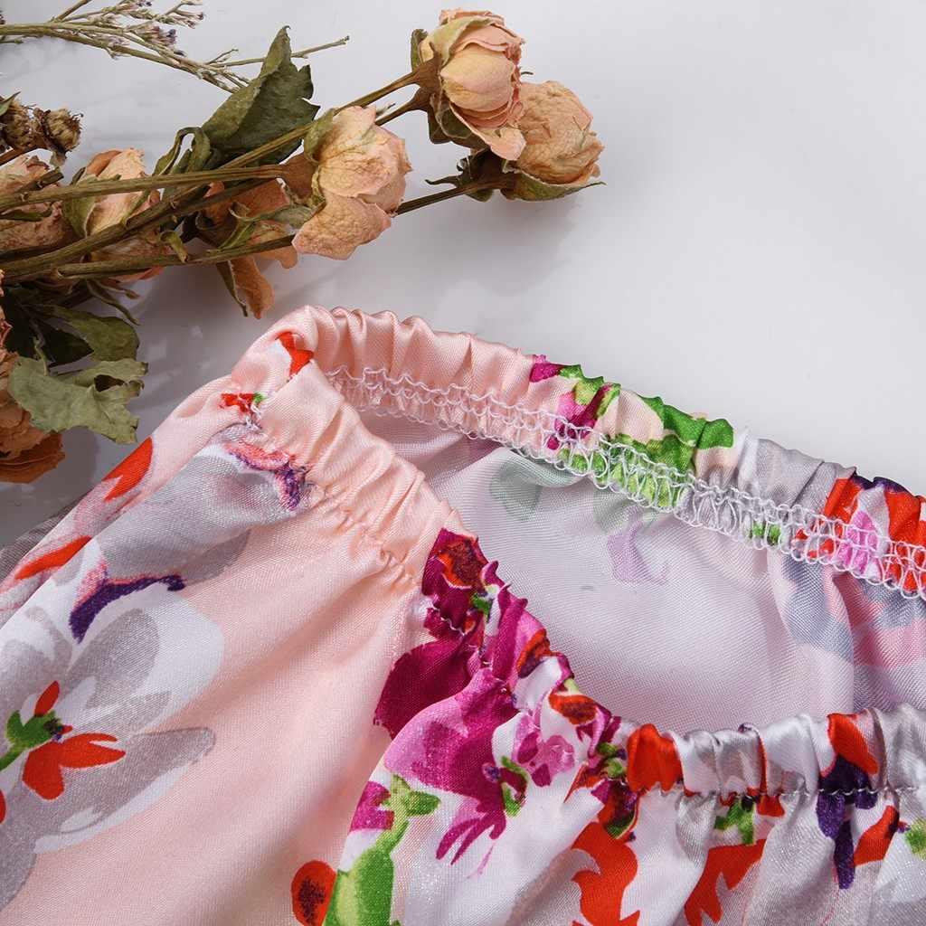 NIOWORLD Pijamas Wanita Set Pijama Musim Panas Baju Tidur Celana Pendek Piyama Satin Renda Leher V Seksi Pakaian Dalam Wanita Kamisol Atasan Baju Tidur A80