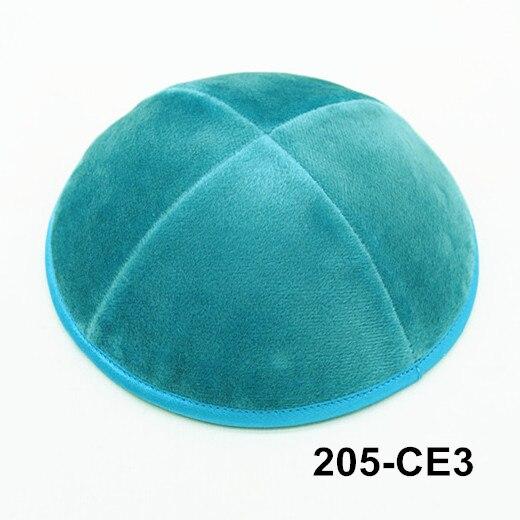 205ce3