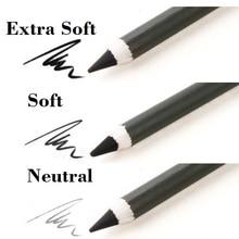 12Pcs/Set Charcoal Pencils Neutral, Soft, Extra Soft; Sketching Tools Lapices Escolares Art  C7350 32pcs professional drawing artist kit pencils sketch charcoal art craft with carrying bag tools