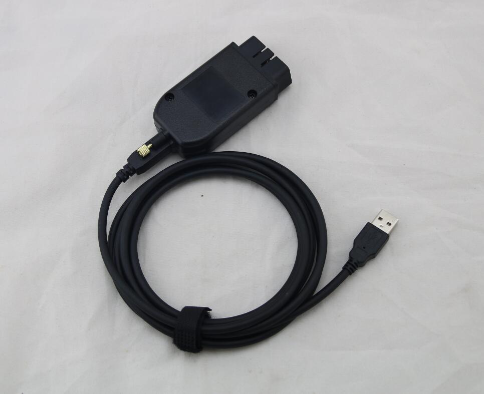 Автоматическая электрическая тестеры общий OBDII 16Pin диагностический Интерфейс 2nd ATMEGA162 + 16V8B + FT232RQ SKU:2nd-Multi-1962/2041/2042